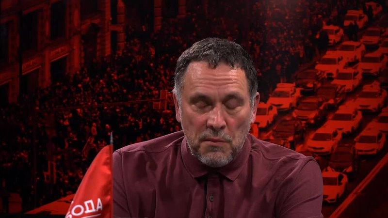 Гудков и Пивоваров за решёткой Батька не отдаёт Сапегу Возглавит ли МедведевДолой фашистских оккупантов Долой едреснявых