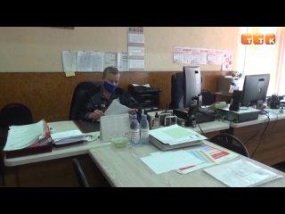 Video by ArcelorMittal Temirtau