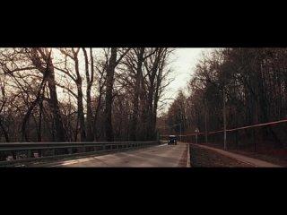 Black_Guard и Нурминский  Официальный клип парни в Черном уже в Деле..mp4
