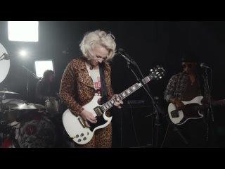 Samantha Fish - Faster (Live) (2021)