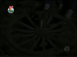 A Fazenda 4-6- Episodio 24/07/2011