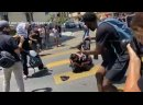 Видео от Воробьевский Чёрный Ящик