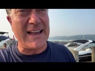 Видео от Deep State Chronicles