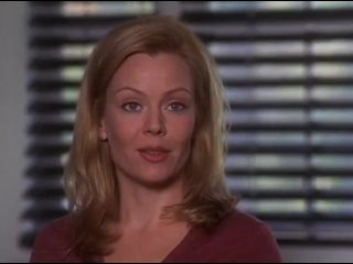 Hostage Negotiator (2001) - Gail O'Grady Michael Bowen Brian Bloom Don S. Davis Jason Schombing Connor Widdows