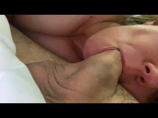 Девушка Делает Минет...   Хуесоски   Любительский Минет   Порно   Blowjob Porn   Amateur Blowjobs Смотрю фильм, сосу мою любимую