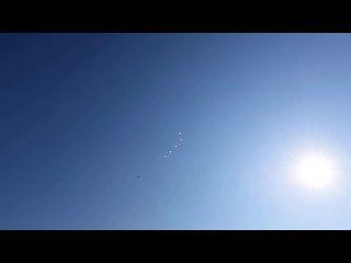 Прыжки с парашютом ВПК!