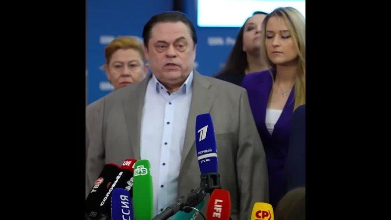 Видео от Геннадий Семигин