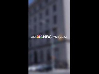 brooklyn nine-nine (9-9) / бруклин 99 kullanıcısından video