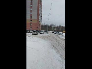 Live: ЖКХ по Вологодской области