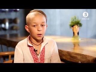 Видео от Александра Ушакова