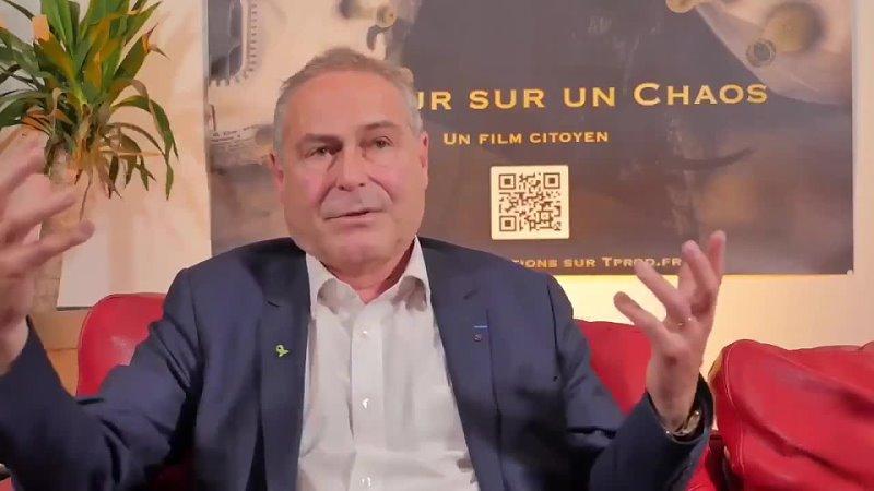 Des centre de pharmacovigilance français sont ils submergés de signalements d'effets secondaires des vaccins anti COVID
