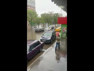 Видео от Автошкола ДОСААФ г. Коломна