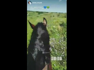"Турагентство ""Путеводная Звезда"" kullanıcısından video"