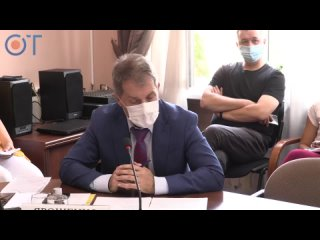 Video by Обнинск Телепроект