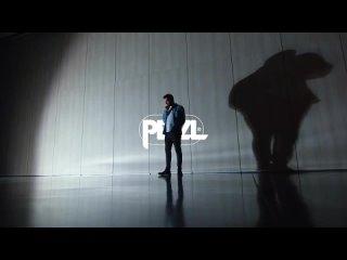 "Магазин ""Каменный пояс"" Екатеринбург kullanıcısından video"