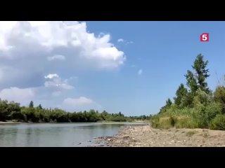 Видео падения легкомоторного самолета надом наУкраине
