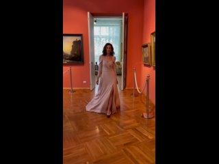 "Video by Модельное Агентство ""GOLD MODELS"" Тула"