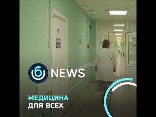 Svetlana Fomenkotan video