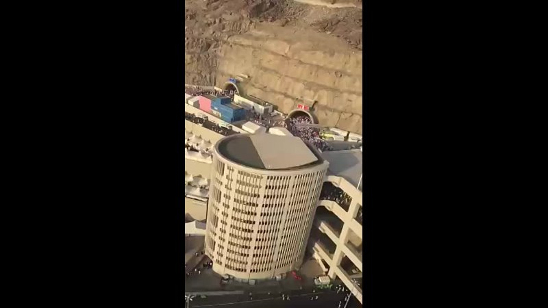 Видео от Гаджи Магомедова