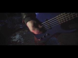 Trust X - Группа крови (метал-кавер песни Кино) клип