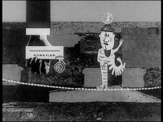 Helmut Herbst - Kleine Unterweisung zum glücklichen Leben (1963)