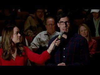 """[Фактам Плевать На Твои Чувства] """"Мы не делаем это ни в одной сфере жизни"""" — Бен Шапиро"""