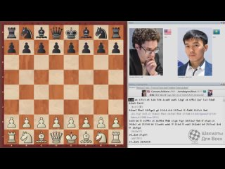 Видео от Шахматный клуб «ЮНЫЙ ШАХМАТИСТ»