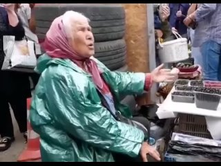 Video by RT Россия