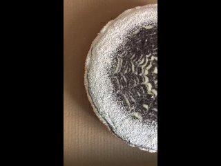 Video von Rasilja Orlowa