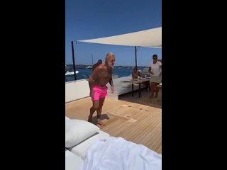 """Video by Турагентство """"PEGAS TOURISTIK"""""""