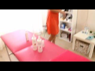 Видео от Ани Куклиной