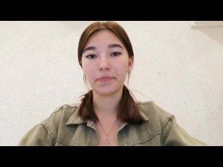 Рост коллективизма, взаимопомощь.mp4