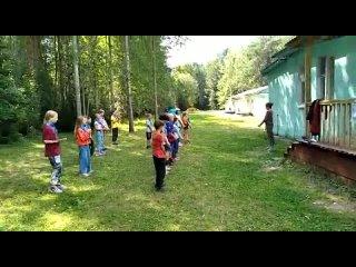 Видео от Кати Почуевой