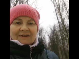 Video by Катарина Лаберк - эксперт по самооценке