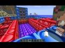 EugenBro Майнкрафт но игрушки поп ит POP IT и игрушка SIMPLE DIMPLE в Майнкрафте Троллинг Ловушка Minecraft