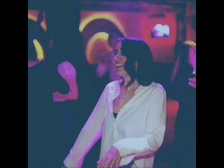Видео от КУПРИН Караоке club