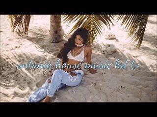Alicia Keys - In Common (Nu Gianni Remix) [HQ].mp4