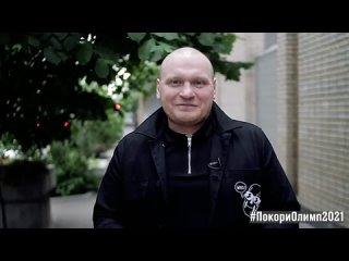 Видео от Одесский Официальный Фан-Клуб Братьев Сафроновых