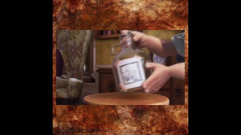 Видео от Виталия Никифорова