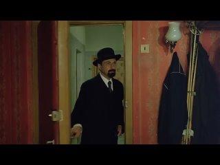 """Паспорт"" (1990г.) реж. Георгий Данелия"