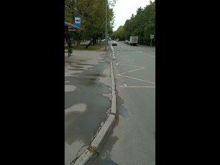 Video by Московский клуб автолюбителей «Edle Autofahrer»