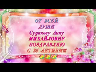 Video_20210504022716338_by_Video