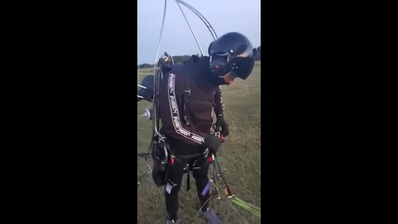 Видео от Дмитрия Владимирова