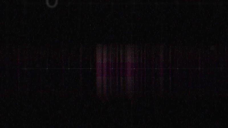 Twitch Game ИЛТВ НА АЛХИМИКЕ ПОПАЛСЯ ПРОТИВ NIX НА ШТОРМЕ DOTA 2 ILTW STREAM