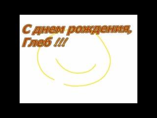 """Видео от КАПЕЛЛА МАЛЬЧИКОВ И ЮНОШЕЙ """"СОЗВУЧИЕ"""""""