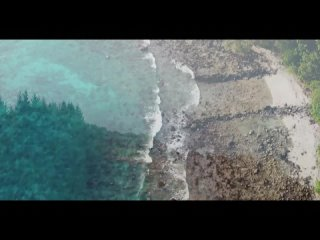 Видео от Motion picture