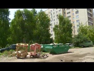 Video by Пенза Новости
