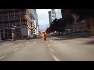 Видео от Додо Пицца Каменск-Уральский