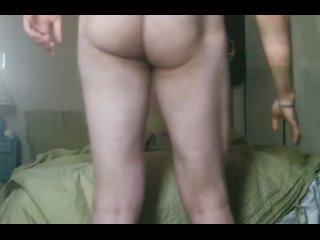 Подошёл и Трахнул Милую Девушку | Шлюшка Согласна на Всё Порно | Freeuse Fetish Porn Она спит, пока я использую ее киску [MF]