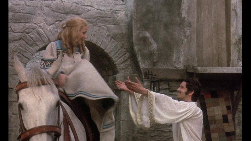 Графиня Дракула 1971 16